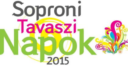 Vári Éva és Kern András is a Soproni Tavaszi Napok vendége lesz