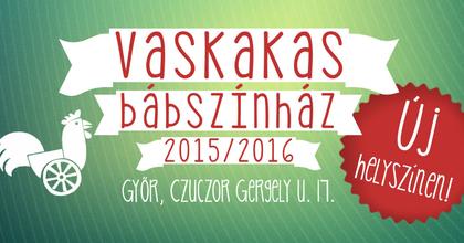 Rászoruló iskolai, óvodai csoportokat és családokat keres a Vaskakas