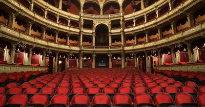 Jó eséllyel változni fog a színházvezetői kinevezések rendszere