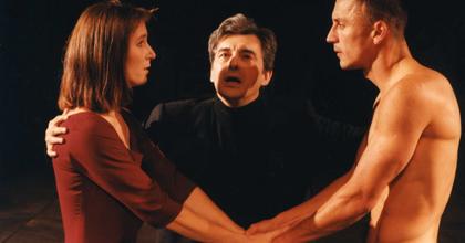 Születésnapján esttel köszönti Lengyel Györgyöt a debreceni színház