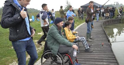 Magyar sikerek a palicsi filmfesztiválon