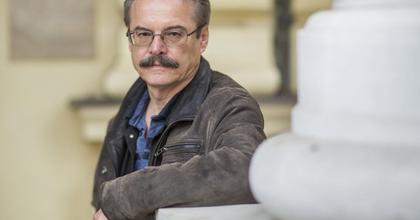 November 1-jétől Elek Tibor a Gyulai Várszínház igazgatója