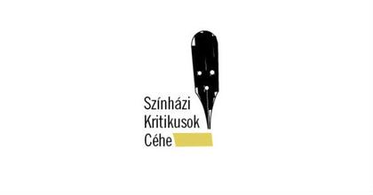 Szolidaritás és Népszabadság - Közlemény a Színházi Kritikusok Céhétől
