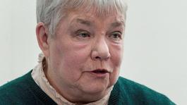 Meghalt Király Nina dramaturg, színháztörténész