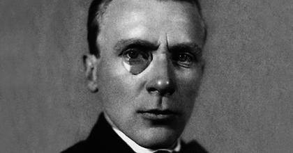 Sorsa elválaszthatatlan volt a színháztól - 125 éve született Mihail Bulgakov