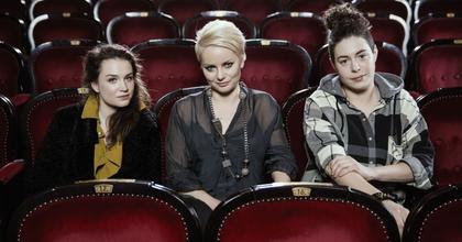 """""""A multitasking a nők egyik erénye"""" – Női Rendezők Tavasza az Operettszínházban"""
