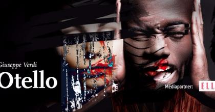 Szabadtéri évadnyitány az Andrássyn - Művészei foglalják el az Operát