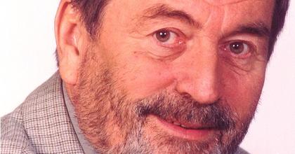 Elhunyt Mihály Pál színművész