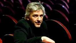 Alföldi Róbert Ibsent rendez a Centrálban