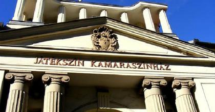 Újra Kritikus óra a Miskolci Nemzeti Színházban!