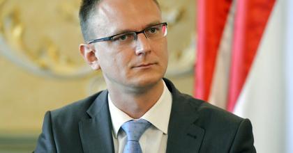 Rétvári: stabil a fesztiválok állami támogatása