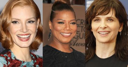 A nőket akarja helyzetbe hozni a filmiparban egy új produkciós vállalat