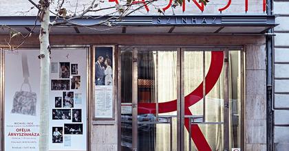 Állás – Kellékest keres a Radnóti Színház