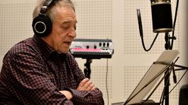 Hallgatni Aranyt! – Arany János versei és levelei az interneten