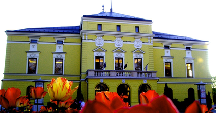 Változás a Móricz Zsigmond Színház év végi programjában