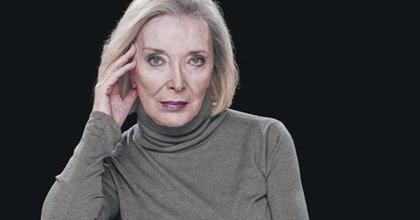 Asztúria hercegnője-díj - A spanyol színházi élet nagyasszonyát is elismerték