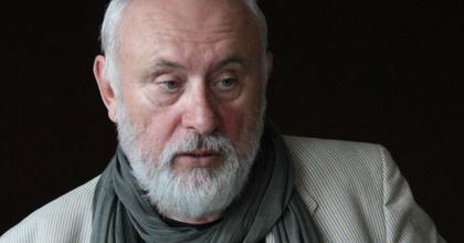 Újra Nyíregyházán rendez Ivo Krobot
