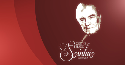 Százötven előadásra készülnek a Zenthe Ferenc Színház új évadában