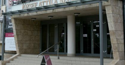 Szervezésvezetőt keres a József Attila Színház