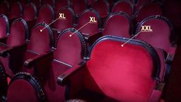 """Kik tudják legjobban """"eladni"""" a színházat?"""