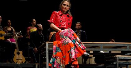 Hat bemutatóval kezdi a jövő évet a Nemzeti Táncszínház