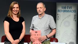 Egy menekültek befogadásáról szóló történelmi dráma lett a legjobb Debrecenben