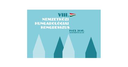 Színházról is lesz szó a nemzetközi hungarológiai kongresszuson