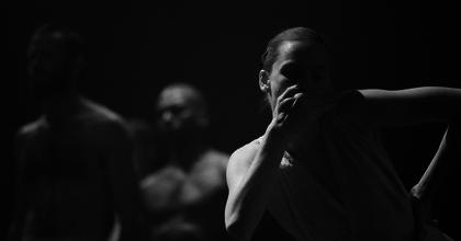 Izraeli táncprodukciók érkeznek a Trafóba
