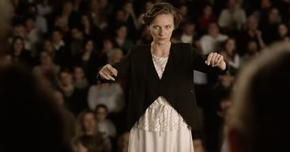 Oscar-díjat nyert a Mindenki című magyar rövidfilm