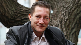 Lemondott Németh Kristóf a Játékszín vezetéséről - Bank Tamás lép helyébe