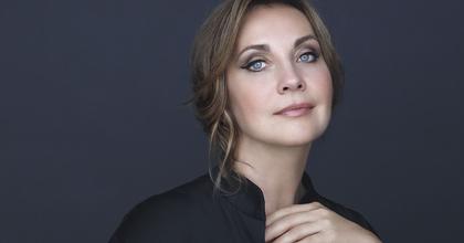 Rost Andrea lesz Tosca a Szegedi Szabadtérin