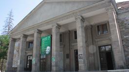 A színházi szakma aggódik a csíkszeredai kulturális átszervezések miatt