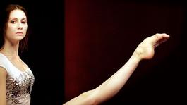 Új táncművészeti programot indít az NKA