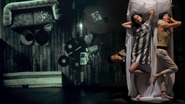 Playback élőben – Kritikák az Utas és holdvilágról