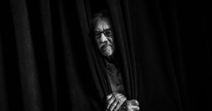 A költői valóságban hitt - Meghalt Zsigmond Vilmos
