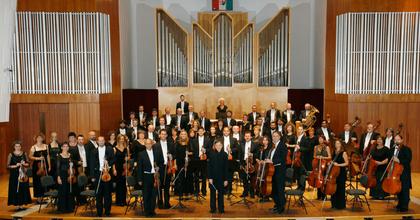 A magyar kultúra napja - Gálával, kiállítással és könyvbemutatóval ünnepelnek Szombathelyen