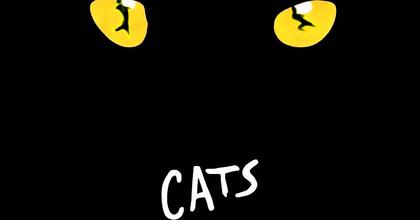 Visszatér a Broadwayre a Macskák