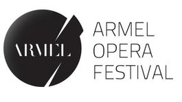 Budapest és Bécs ad otthont az idei Armel operafesztiválnak