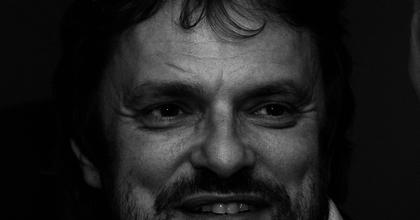 Elhunyt Angelusz Iván filmproducer