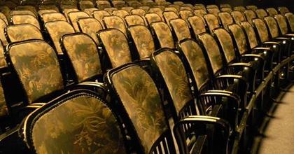 Eldőlt az Örkény Színház régi székeinek a sorsa