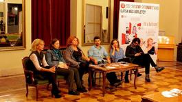 Premierhétvége Miskolcon