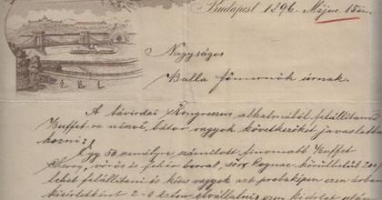 Gutenbergtől Zuckerbergig - Könyvritkaságok nemzetközi vására Budapesten
