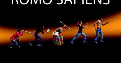Romo Sapiens - Indul a dokumentarista színházi projekt Marosvásárhelyen