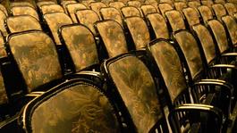 Így indul az Örkény Színház a Városmajorba