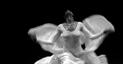 Összművészeti jelleggel rendezik meg Veszprémben A Tánc Fesztiválját