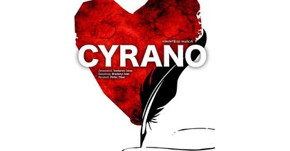 A nagy orrú lovag legendája életre kel: bemutatják a Cyrano musicalt