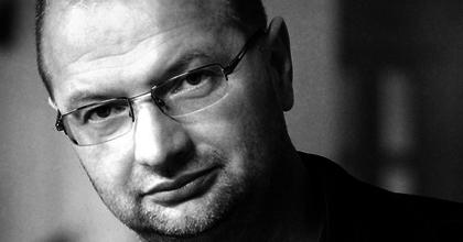 Pataki András nyilvánosságra hozta nyertes soproni pályázatát