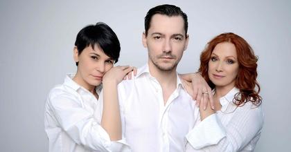 Magyarországi bemutatók éve a Spirit Színházban
