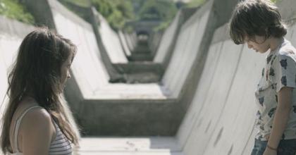 Fliegauf Bence filmje nyerte az európai filmek fesztiváljának fődíját