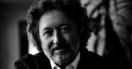 """Zalán Tibor: """"A dramaturgnak mindent tudnia kell a színházról"""""""
